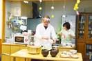 寿司の日1.JPG