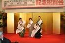 松島会2.JPG